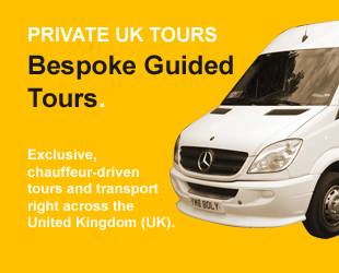 UK Private Guied Tours